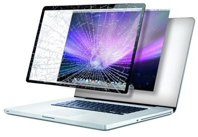Windows Laptop Repair