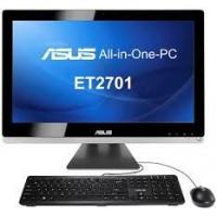 ASUS Desktop Repair