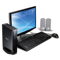 acer-desktop-computer-300362