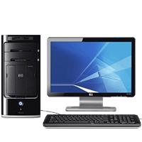 OTHER Desktop Repair