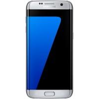 Samsung S7 Repair