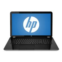HP Laptop Repair