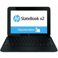 hpslatebookx2-200×200