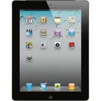iPad (2nd Generation) Repair