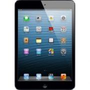 iPad mini 1 battery replacement, iPad mini 1 battery repair