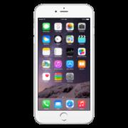 iphone 6 plus battery replacement , iphone 6 plus battery repair