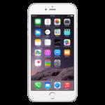 iphone 6 plus glass repair , iphone 6 plus glass replacement