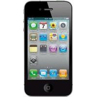 iphone4-200×200