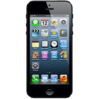 iphone5-200×200