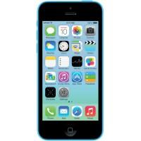 iphone5c-200×200