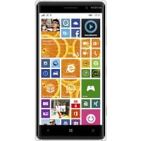 lumia830-200×200