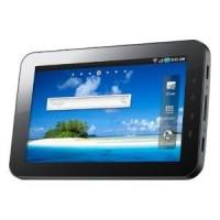 Samsung Tablets Repair