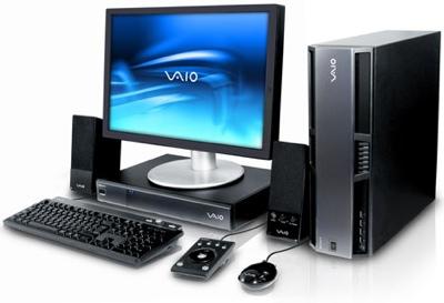 sony-desktop-computer