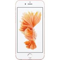 iPhone 6 Sasktel