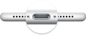 iPhone Charging Port , iPhone Charging Port Replacement